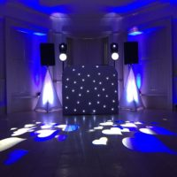 That Amazing Place Wedding DJ - Sheering - Essex
