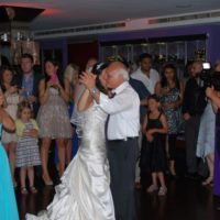 Greek Music Wedding DJ | Greek Engagement Party DJ | Greek Christening DJ | Hertfordshire | London | Essex | Kent