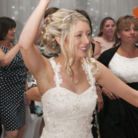 Kisstory Style Wedding DJ | Herts Events | Hertfordshire - London - Essex - Kent