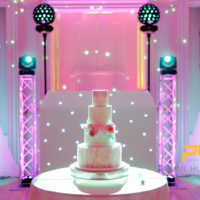 That Amazing Place Wedding DJ (Wedding Package Supplier )